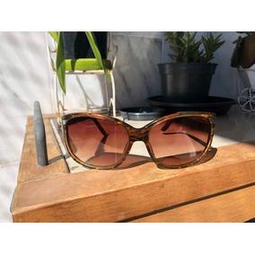 d74583350a321 Oculos De Sol Da Triton Feminino Modelo 2016 - Óculos no Mercado ...