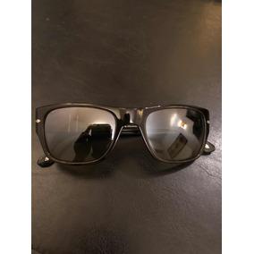 52e432e9957e1 Oculos Designer Italy Meikai Mod De Sol Outras Marcas - Óculos no ...