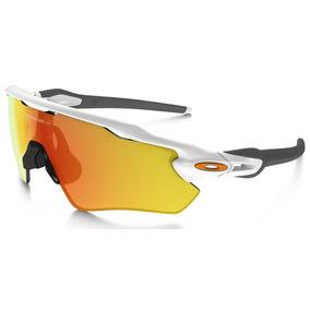 c7df34db91141 Oakley Radar Path Branco De Sol - Óculos no Mercado Livre Brasil