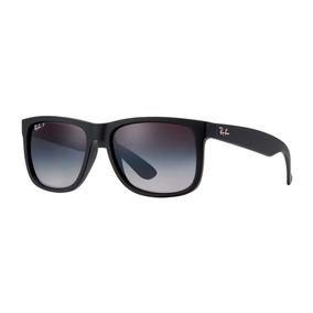 44478a157d520 Oculos De Sol Marca Discovery Ray Ban - Óculos no Mercado Livre Brasil