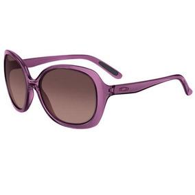 b1e330feb7426 Mostruario De Grades Sol - Óculos no Mercado Livre Brasil