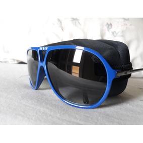 a3a7fd040 Óculos Hb De Sól Aviador - Óculos, Usado no Mercado Livre Brasil