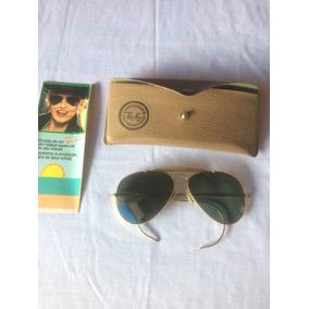 ad8bed3b84408 Haste De Oculos Hb Para Conserto Ray Ban - Óculos no Mercado Livre ...