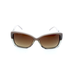 a19855f92947a Oculo Sol Feminino Ana Hickmann - Óculos De Sol Com lente polarizada ...