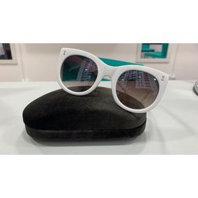 d6b5afc73 Oculos Italy Design Ce Uv 400 - Óculos no Mercado Livre Brasil