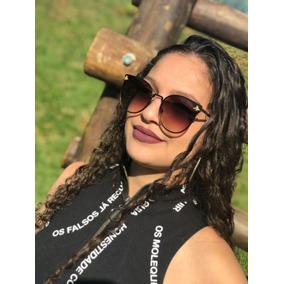 a06fc970e6138 Oculos De Sol Gucci 1621 - Óculos no Mercado Livre Brasil