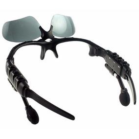 ee34de9e00ce0 Óculos Oakley Com Fone Bluetooth De Sol - Óculos no Mercado Livre Brasil