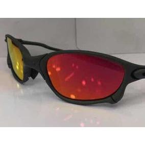 8155e2c67 Tinta Para Pintar Oculos X Metal Oakley De Sol Outros - Óculos no ...