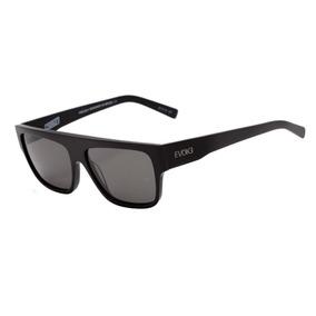 67ef09235 Óculos Novinho Sem Uso. Ótica Diniz Evoke - Óculos no Mercado Livre ...