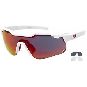 153e53c235e55 Oculos Sol Hb Highlander 3 no Mercado Livre Brasil