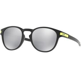 315580dfcbfd1 Óculos Oakley Latch Vr46 Motogp- Cut Wave. R  680