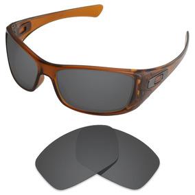 1120de8798588 Oculos Oakley Hijinx Original - Óculos no Mercado Livre Brasil