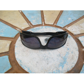 50550d863 Oculos De Sol Usados - Óculos em Rondônia, Usado no Mercado Livre Brasil
