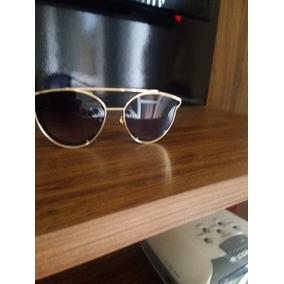 6d2e54a0d Oculos De Sol Fuel Feminino Outras Marcas - Óculos no Mercado Livre ...