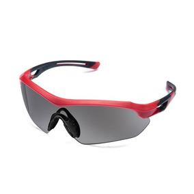 c477a29341ce8 Oculos Masculino Ass Airsoft - Óculos no Mercado Livre Brasil