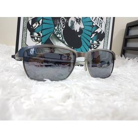 be7d8175b10ed Oculos Oakley Semi Novo no Mercado Livre Brasil