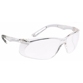 41f63f6c27038 Oculos Proteco E Seguranca Ss - Óculos no Mercado Livre Brasil