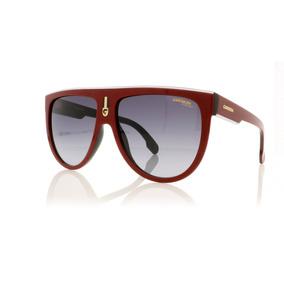 1b4606e60d09d Oculos Carrera Safari De Sol - Óculos no Mercado Livre Brasil