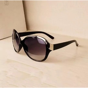 aacea04608654 Óculos De Sol Estilo Borboleta - Óculos no Mercado Livre Brasil