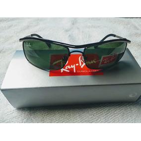 9d91fa78e910d Ray Ban Demolidor 3339 Original De Sol - Óculos no Mercado Livre Brasil