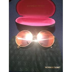 d4b1d214f162d Oculos Degrade De Sol Secret - Óculos no Mercado Livre Brasil