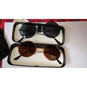 8b9ccaf775f2b Oculos Estilo Ozzy Osborne De Sol - Óculos no Mercado Livre Brasil