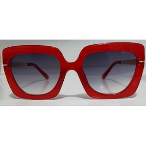 0ac870e9a Oculos De Sol Fox Feminino - Óculos no Mercado Livre Brasil