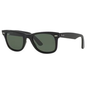 514f450a1 Rb2140 901 47 Oculos De Sol Ray Ban Wayfarer - Óculos no Mercado ...