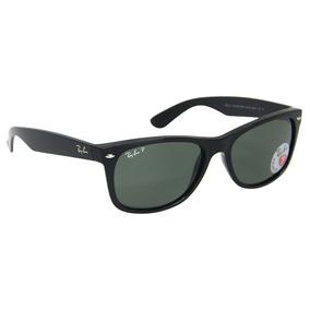 6f11273827c00 Oculos Rayban Plastico - Óculos no Mercado Livre Brasil