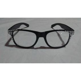 55c3e1f79f3e2 Oculos Igual Da Isabela De Cumplices - Óculos no Mercado Livre Brasil