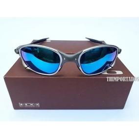fad4b93c6b082 Óculos Oakley Juliet Penny Double Xx 24k Romeo1 2 Squared · 5 cores. R  89