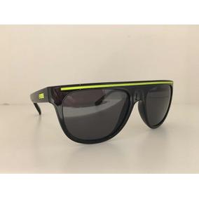 94340d3d2fdf2 Oculos De Sol Evoke N 11 Bamboo Series Novo - Óculos no Mercado ...