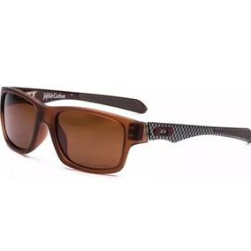 a194622b47c01 Oakley Jupiter Carbon Marrom Juliet - Óculos no Mercado Livre Brasil