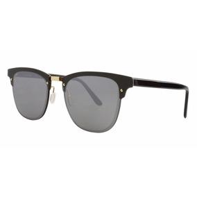 36bd58d00deae Illesteva Cordova 2 C01 Óculos De Sol Com Armação Preta