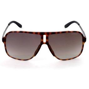 5fb36caceabf0 Óculos Carrera 122  s De Sol - Óculos no Mercado Livre Brasil