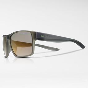 8d09cc0bde7b4 Oculos De Sol Nike Ignition - Óculos no Mercado Livre Brasil