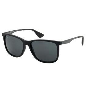 12d6187606ce3 Rb 4271 L De Sol Ray Ban - Óculos no Mercado Livre Brasil