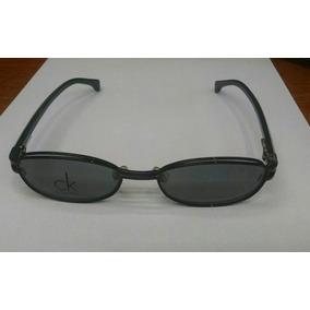 6c68d66103b85 Lentes Clip On Magnetico - Óculos no Mercado Livre Brasil