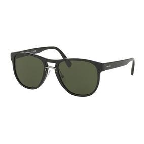2f26c2ee70a6c Oculo Masculino Prado - Óculos De Sol no Mercado Livre Brasil