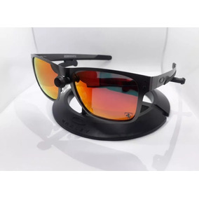 c25b26ca6 Oculos Oakley Juliete Rubi Novo De Sol Holbrook - Óculos no Mercado ...