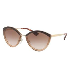 6a15411b6b545 Oculos Prada Feminino De Sol - Óculos no Mercado Livre Brasil