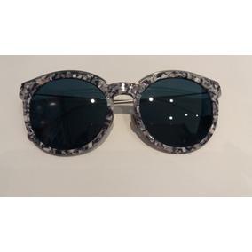 8c21d3eb77494 Óculos De Sol Feminino Dior. Replica - Óculos no Mercado Livre Brasil