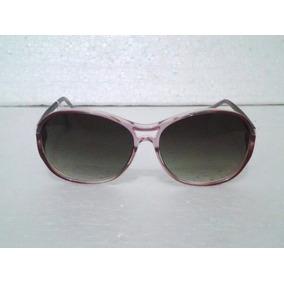a49dd39f68507 Oculos Prada Importado Estados Unidos - Óculos no Mercado Livre Brasil