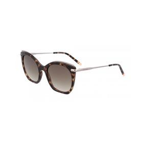 bd31fb524a125 Oculos De Sol Quadrado Calvin Klein - Óculos no Mercado Livre Brasil