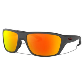 c3c018100ff9b Oculos De Corrida Feminino Oakley no Mercado Livre Brasil