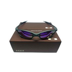 df4d1572e3444 Oculos De Segurança Lente Dupla Sol Oakley - Óculos no Mercado Livre Brasil