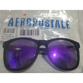 dd4cba3c9002b Óculos Esportivo Mod 5431 Original Da Marca Aeropostale Usa