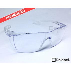 7f6d53179588a Oculos De Proteção Super Safety Ss1 no Mercado Livre Brasil