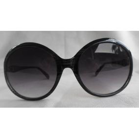 26beedde1253a Óculos De Sol Purple Quadrado Retro Polarizado Uv Original · Oculos Sol  Lists Retro Grande 31276 Acrilico Fume. R  49 90