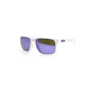 aab516ba9 Oculos Quadrado Lente Vermelha De Sol Oakley Juliet - Óculos no ...